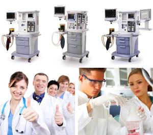 bác sĩ tư vấn sức khỏe
