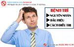 Dấu hiệu bệnh trĩ, nguyên nhân và cách hỗ trợ điều trị hiệu quả
