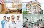 Các tiêu chí cần có của địa chỉ điều trị bệnh trĩ ngoại chất lượng