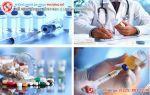 Những lưu ý trong việc dùng thuốc chữa bệnh lậu