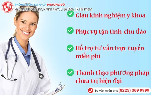 bác sĩ y khoa